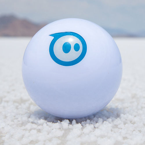 Sphero 2.0 App-Controlled Wireless Robotic Ball 1