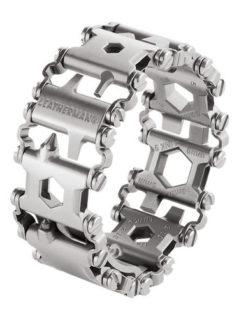 Stainless Steel Tool Bracelet 1
