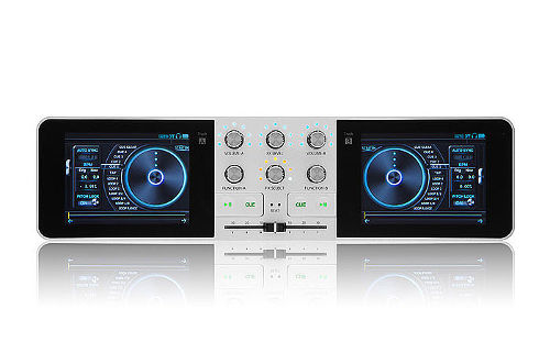 Super Discount On Monster GO DJ 2