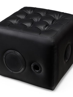 Super Discount On Sound Lounge 1