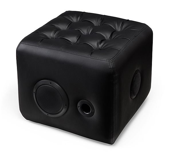 Super Discount On Sound Lounge 1