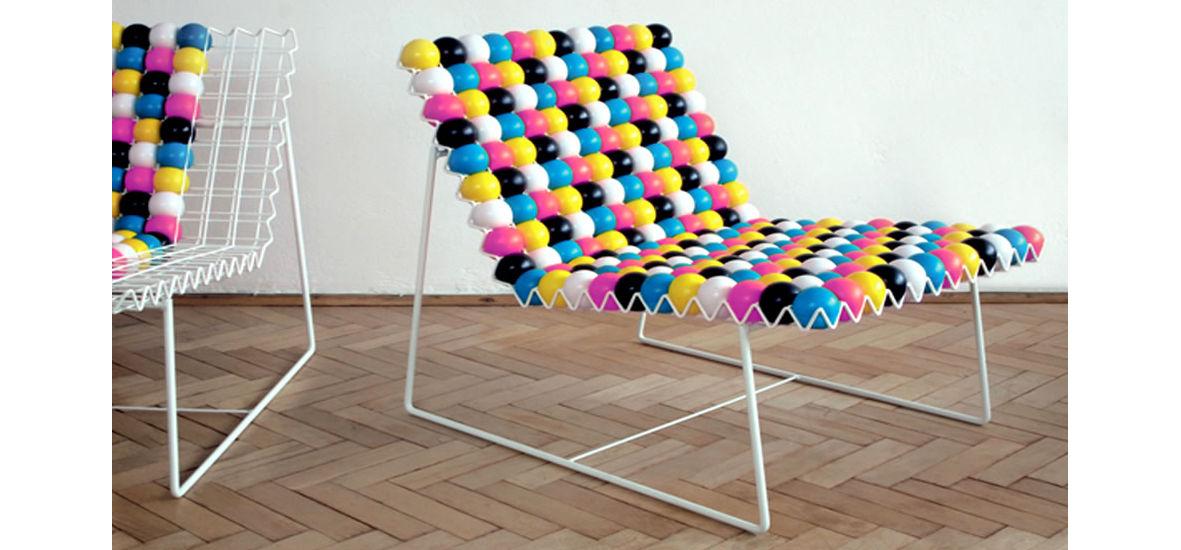 The-Anti-stress-Chair-2