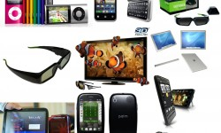 The Importance Of Gadgets In Our Lives 1