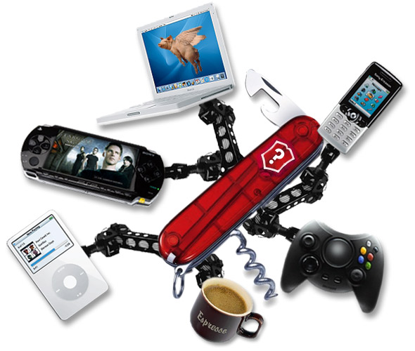 The-Importance-Of-Gadgets-In-Our-Lives-2