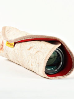 The Photorito Lens Wrap 1