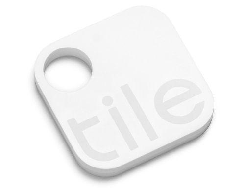 Tile - Item Finder For Anything 1