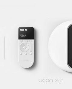 UCON Smart Remote 1