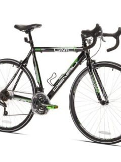 Up to 20 off on Cycling-Bikes, Helmets, Car Racks & More!