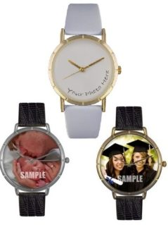 Up to 47 percent off on Discounted Photo Watches