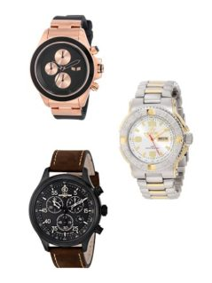 Up to 75 percent off Watches Clearance!Up to 75 percent off Watches Clearance!