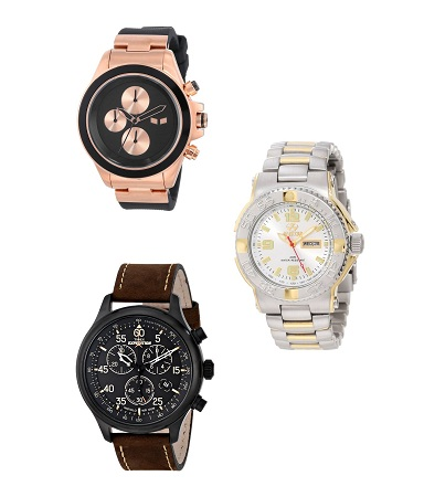 Up to 75 off watches clearance agazoo for Watches clearance