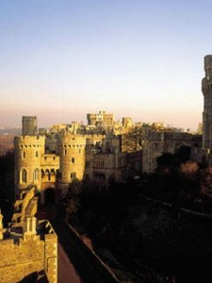 Visit Windsor Castle for Free with LondonPass!