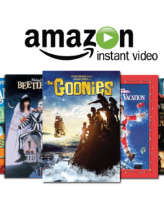 Watch Over 40,000 Movies & TV Shows Anytime