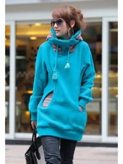Women's Hoodies and Sweatshirts at Rosewholesale!