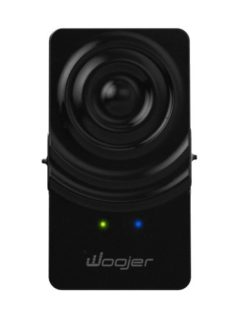 Woojer - Silent Wearable Woofer 1