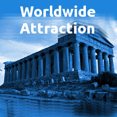 Worldwide Attractions