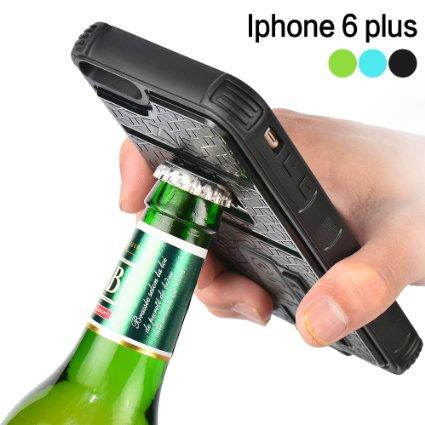 ZVE iPhone 6s Plus Case