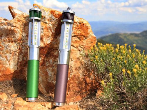 Unique Gadgets Incredible Innovations Agazoo