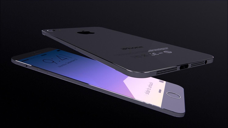 IPhone 6 Review 'Bigger Than Bigger'